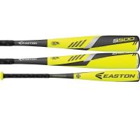 2017 Easton SL16S5009 S500 Big Barrel Senior League Baseball Bat, -9