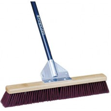 General Purpose Infield Broom