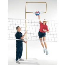Excel Spike It Volleyball Training Aid, BASE MODEL