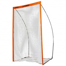 Champro NF2 Portable Football Kicking Screen Net