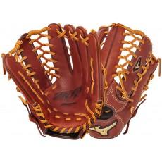 """Mizuno GMVP1275B2 MVP Baseball Glove, 12.75"""""""
