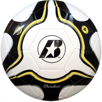 Baden Futsal Practice Ball, SIZE 4