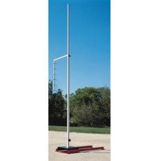 Blazer 1183 Competition Pole Vault Standards
