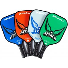 Attack 2.0 Pickleball Paddle