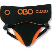 OBO Cloud Women's Field Hockey Pelvic Protector