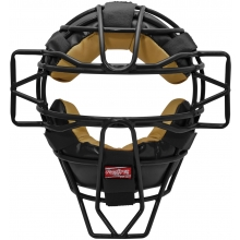 Rawlings Catcher / Umpire Facemask, LWMX