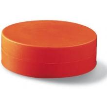 Cramer 132 Floor Hockey Pucks