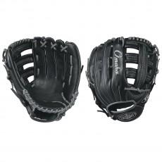 """Louisville WTLOMRB17125 Omaha Baseball Glove, 12.5"""""""