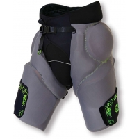 OBO ROBO Hotpants Field Hockey Goalie Pants