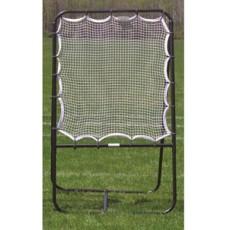GOAL CTR34 Lacrosse Trainer Rebounder w/ 4'H x 3'W Target