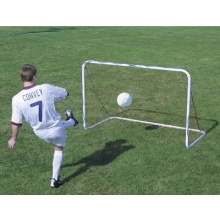 Kwik Goal 4'x 6' Project Strike Force Training Soccer Goal, 2B2201