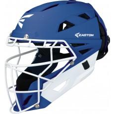 Easton Grip LARGE Fastpitch Catcher's Helmet
