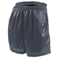 Kwik Goal 15B25 Soccer Referee Shorts