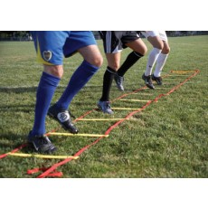 Champion AGLXX Speed & Agility Ladder, 20'