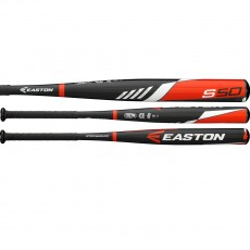 2017 Easton SP16S50 S50 Slowpitch Softball Bat
