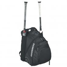 """Demarini WTD9105 Voodoo Rebirth Backpack, 13"""" L x 12"""" W x 20.5"""" H"""