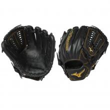 "Mizuno 11.5"" MVP Prime Baseball Glove, GMVP1150P2"