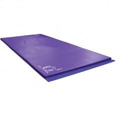 "Spieth Simone Biles Gymnastics Panel Mat, 4' x 8' x 1 1/4"""
