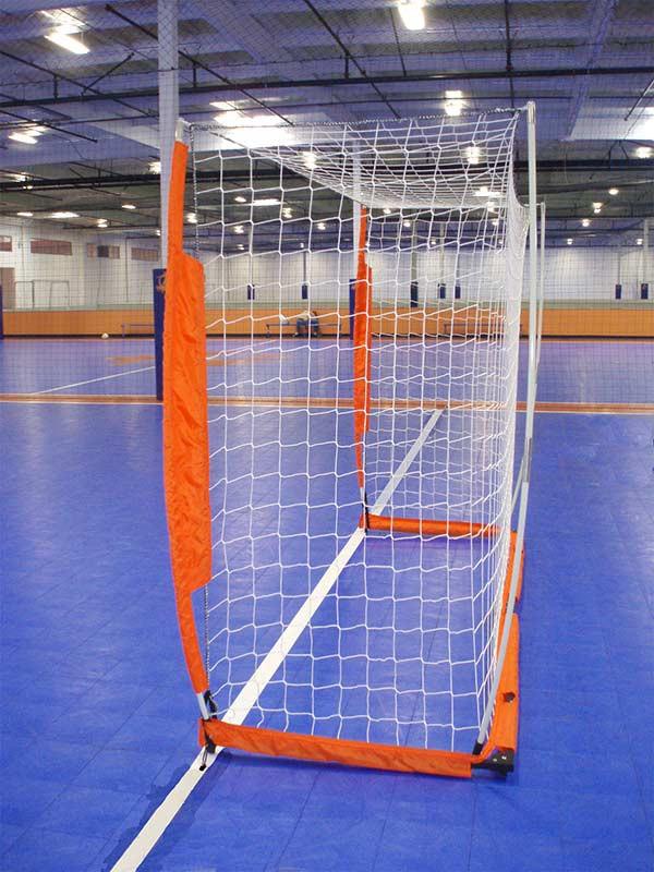 Bownet Bowfutsal Pop Up Futsal Goal