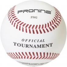 Pro Nine P502 Composite Practice Ball