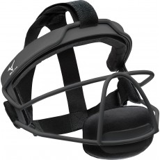 Mizuno MFF900Y Youth Fielder's Facemask
