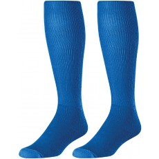 Twin City OB Series Tube Socks, LARGE