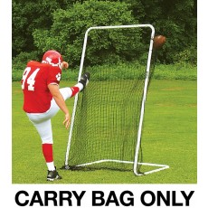 CARRY BAG for Fisher Football Kicking Cage
