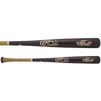 Rawlings MK27BV Velo Matt Kemp Birch Wood Baseball Bat