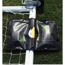 Gill Upper 90 Heavy Duty Soccer Goal Anchor Bag