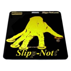 Slipp-Nott LS60 Sticky Mat Shoe Traction, LARGE BASE ONLY