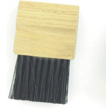 Champion UMP Umpire Home Plate Brush