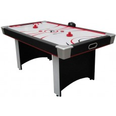 Redline Victory, 6' Air Hockey Table