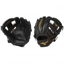 "Mizuno 11.75"" MVP Prime Baseball Glove, GMVP1175P2"