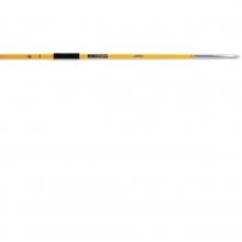 Gill Tru-Flight 40, Girl's Javelin, 130'/40M (600g)
