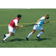 Kwik Goal Soccer Mirror Belt, 16A2101