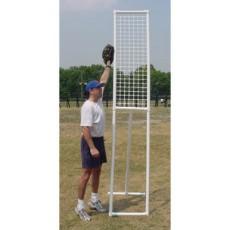 SportPanel Foul Pole (ea)