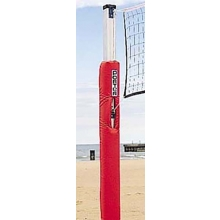 Porter 05593 Outdoor Volleyball Standard Pads