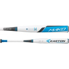 2016 Easton Mako -9 End-Loaded Fastpitch Softball Bat, FP16MK9