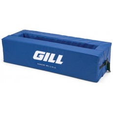 Gill 715F Standard Pole Vault Base Pads