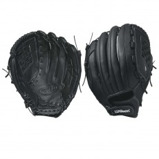 Wilson WTA03RS1714 A360 Slowpitch Softball Glove, 14""