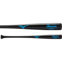 Mizuno MZB331 Custom Classic Bamboo Adult Bat