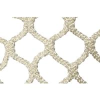 Jaypro 5mm Official Lacrosse Net