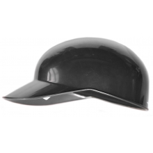 All Star CH591 Sized Base Coach Helmet / Skullcap