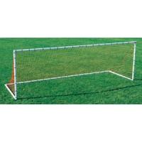 Kwik Goal 2B5005 Academy Soccer Goals, 7' x 21', pair