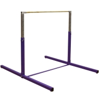 Spieth Simone Biles Junior Training Bar