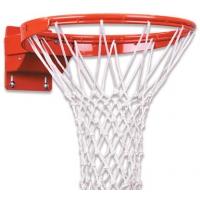 First Team FT194TA Premium Breakaway Basketball Goal