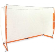 BOWNET BowFutsal Pop-up Futsal Goal