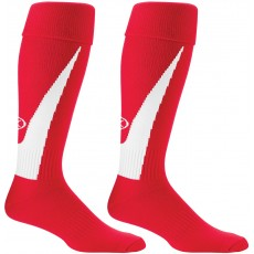 Xara Elite Soccer Socks