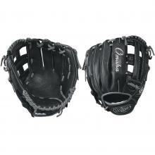 """Louisville 11.5"""" Omaha Baseball Glove, WTLOMRB17115"""