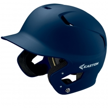 Easton Z5 Grip XL Batting Helmet